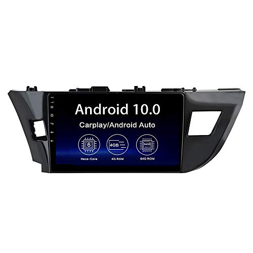 Dasaita-102-Wireless-Carplay-Stereo-for-Toyota-Corolla-2014-2015-2016-Android-10-bluetooth-Car-Radio-GPS-Navigation-Multimedia-Video-Player-4G-64G-PX6-DSP-Android-Auto-1280-x-720-HD