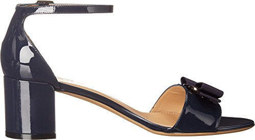 418znDG8NGL Salvatore Ferragamo Footwear Size Chart Dress up any outfit with the charmingly cute Salvatore Ferragamo™ Gavina. Leather upper.