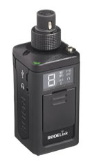 Rode-RODELink-Newsshooter-Kit-Digital-Wireless-System-for-News-Gathering-and-Reporting