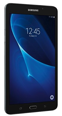 Samsung-Galaxy-Tab-A-7-8-GB-Wifi-Tablet-Black-SM-T280NZKAXAR