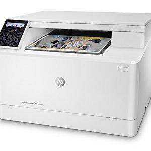 HP Laserjet Pro M227fdn All in One Laser Printer – MVP Dealz