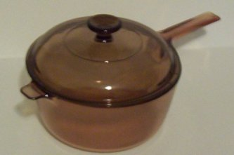 Corning-Vision-Visions-25L-Covered-Saucepan-with-Lid