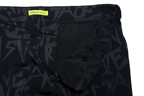 419Vn62XKcL SKU:V-5105 Material: 100% Polyester Model: A1HIA102 13468 899