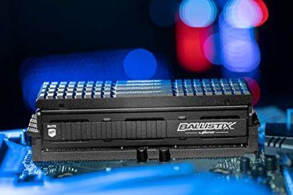 Crucial-Ballistix-Elite-3600-MHz-DDR4-DRAM-Desktop-Gaming-Memory-Kit-16GB-8GBx2-CL16-BLE2K8G4D36BEEAK