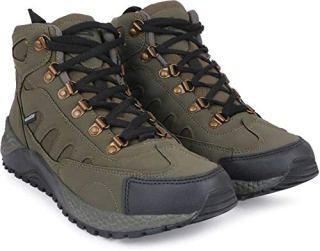 10 Best Seller Hiking Shoes For Men in 2020 11