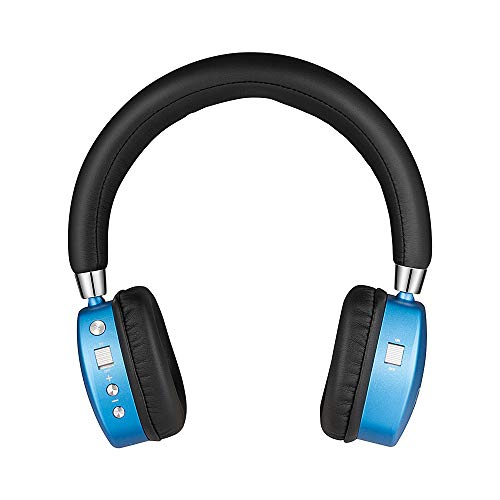Puro-Sound-Labs-PuroQuiet-On-Ear-Active-Noise-Cancelling-Bluetooth-Headphones--Lightweight-Headphones-for-Kids--Safer-Sound-Studio-Grade-Quality