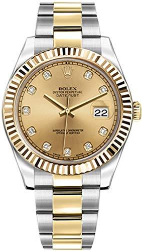 51RvHQ2brvL mens rolex buy rolex watches sale on rolex watches