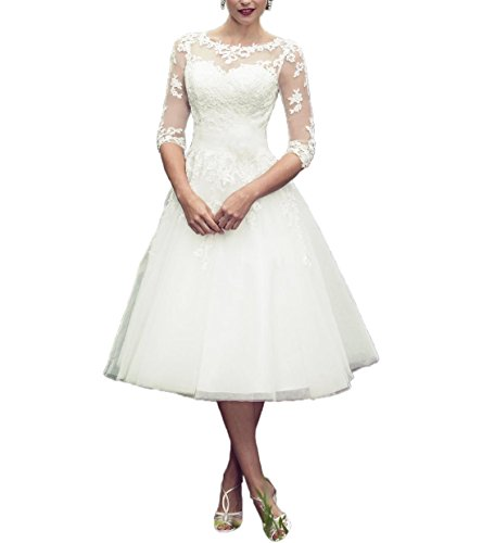 """419lfV%2B1tPL 1.Farbic:Lace,Tulle 2.Notice:Please Select the Size According to Our Size Chart Image on the Top Left(Do not refer to """"Sizing Chart"""") . Please Choose right style, size and color,take accurate measurements 3.We will contact you to confirm the measurement details. If there's no reply from you, we will make this dress as our SIZE CHART."""
