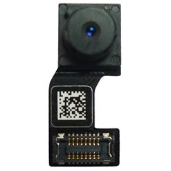 MOVILSTORE Rear Camera Main Flex Compatible with Apple iPad 2 Wi-Fi + 3G