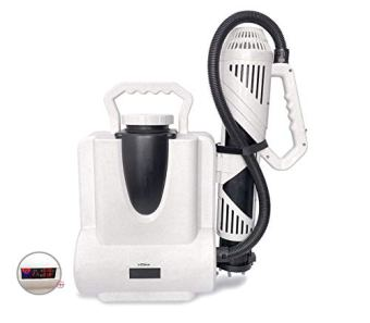 electrostatic-Sprayer-10L-Backpack-Sprayer-and-Disinfect-Fogger-for-Office-Hotel-Disinfecting-with-Battery