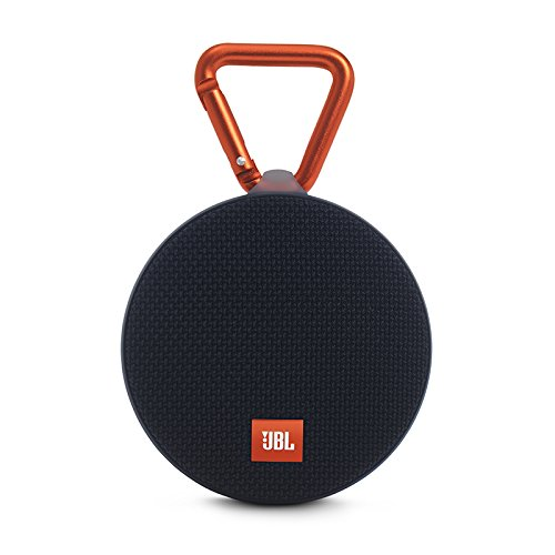 JBL Clip 2 Special Edition Waterproof Portable Bluetooth Speaker