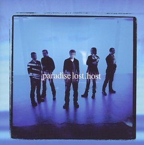 Host by Paradise Lost: Paradise Lost: Amazon.fr: Musique