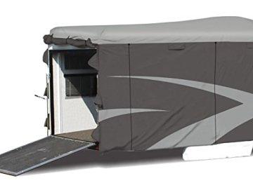 ADCO 52258 SFS Aqua-Shed 5th Wheel RV Cover