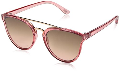 41A1FpfYyBL Case included Nanette fashion sunglass