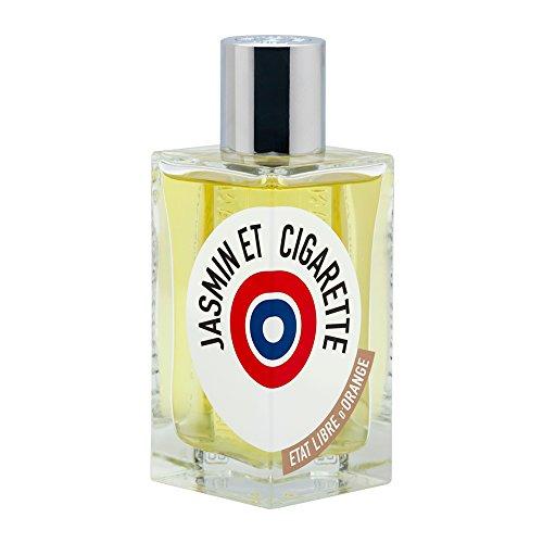 41A5HLkNocL 3.3 oz Women's Fragrances Etat Libre d'Orange for Women
