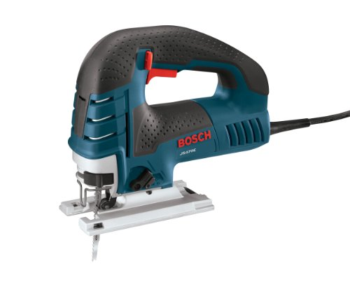 Jigsaw vs reciprocating saw which one do i need bosch 120 volt 70 amp variable speed top handle jigsaw js470e greentooth Gallery