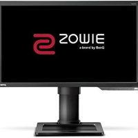 BenQ Zowie oyun monitörü, bilgisayar oyuncuları için 14