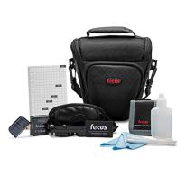 Panasonic-LUMIX-DMC-FZ1000-16X-Long-Zoom-Digital-Camera-Black-with-64GB-Deluxe-Accessory-Bundle