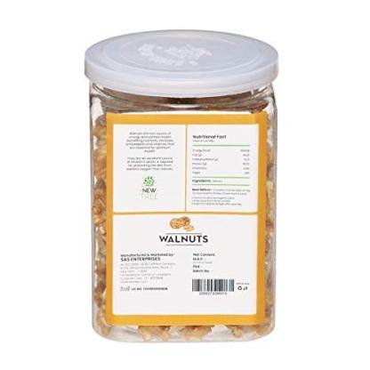 New-Tree-Premium-Walnuts-250-GMS