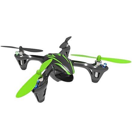 Drone débutant