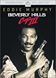 Beverly Hills Cop 3 poster thumbnail