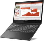 2019-Lenovo-ideapad-330-156-HD-Laptop-Intel-Core-i3-8130U-Dual-Core-Processor-4GB-RAM-1TB-HDD-Bluetooth-80211AC-WiFi-Windows-10-Onyx-Black