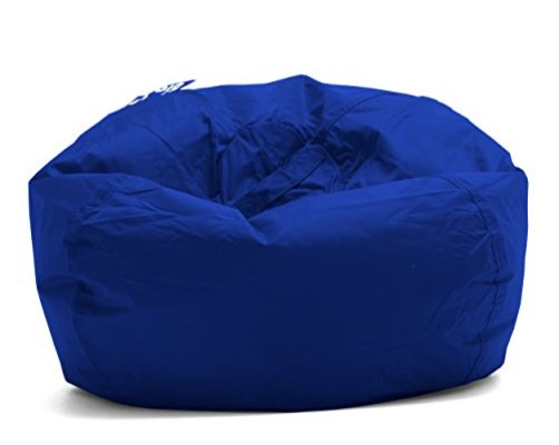 Bean Bag Chairs For Boys