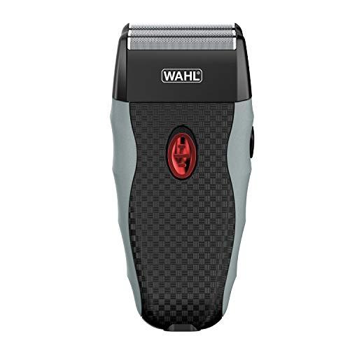 Wahl Bump-free Rechargeable Foil Shaver, #7339-300