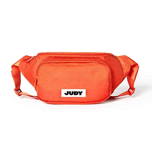 JUDY-Emergency-Preparedness-Kit-in-Pouch-Emergency-Preparedness-Fanny-Pack-with-Tools-for-Safety-Warmth-First-Aid-and-Food-Water-The-Starter-Small-Size