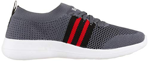 Bourge-Mens-Loire-131-Running-Shoes