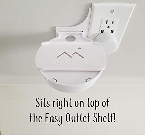 The-Google-Home-Hub-Nest-Hub-Mount-for-Kitchen-and-Bathroom-Outlets-Full-Swivel-Installs-in-Seconds-Hidden-Cord-Storage-Award-Winning-Design