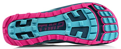 Altra AFW1957F Women's TIMP 1.5 Trail Running Shoe 16 Fashion Online Shop gifts for her gifts for him womens full figure