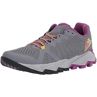 Columbia Women's Trans Alps F.k.t. Iii Sneaker Running Shoes Near Me