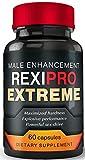 RexiPro Extreme - Male Enhancement Pills