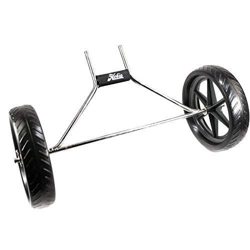 Hobie Kayak Cart for iboats