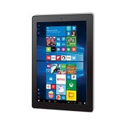 RCA-122-Windows-10-2-in-1-Tablet-with-Travel-Keyboard