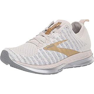 Brooks Women's Bedlam 2 On Road Running Shoes