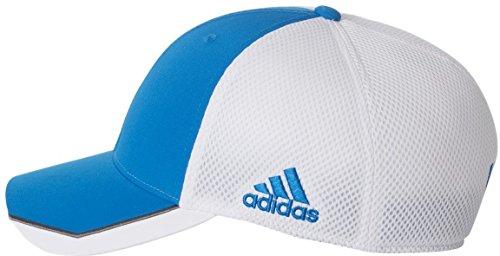 adidas A620 - Tour Mesh Cap