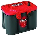 Optima Batteries 8004-003...