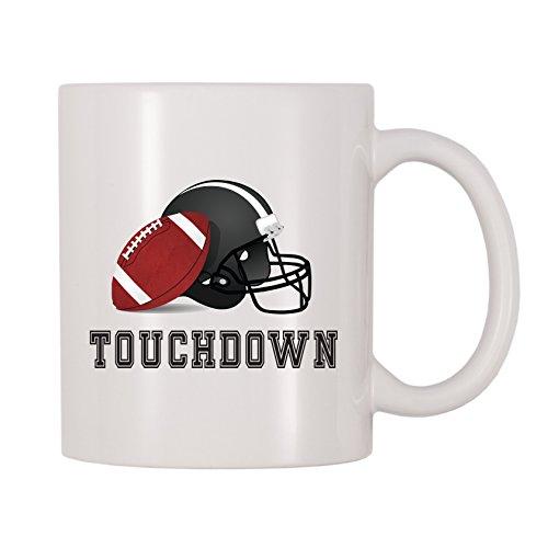 4-All-Times-Touchdown-Football-Mug-11-oz