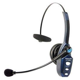 BlueParrott-Bluetooth-Headset-with-Micro-USB-Charging-B250-XTS