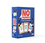 Amigo 18414 No Thanks! Card Game