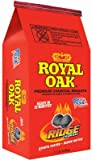 Royal Oak Sales 192-294-328 7.7Lb Regular Charcoal, 7lb