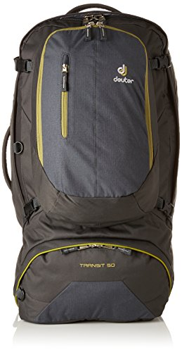 Deuter Transit 50 Travel Backpack