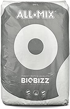BioBizz Potting Soil