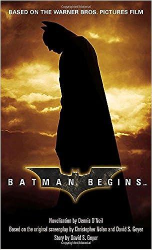 Download Batman Begins (2005) Dual Audio Hindi 480p [400MB]   720p [1GB]   1080p [2.7GB]