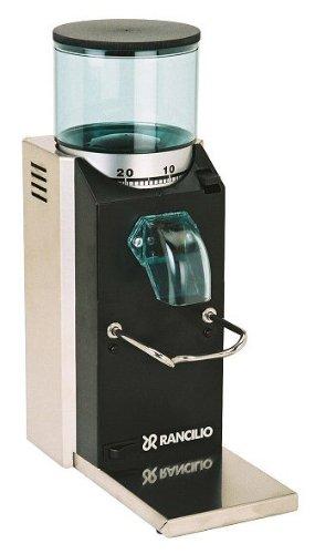 Rancilio Rocky Doserless Grinder Coffee Grinder