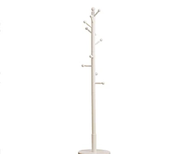 Image Unavailable Image Not Available For Color Coat Rack Wooden Free Standing