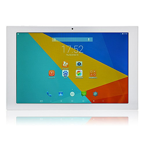 Brand New Teclast T98 4G MT8735P Quad Core IPS Screen 32GB Android 5.1 Tablet - 10.1 Inch