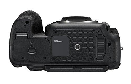 Nikon-D500-DX-Format-Digital-SLR-Body-Only-Base